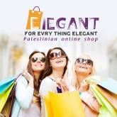 Elegant Shop